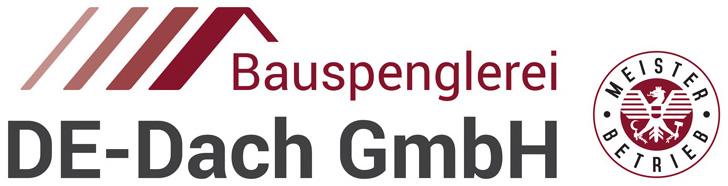 DE-Dach Gmbh